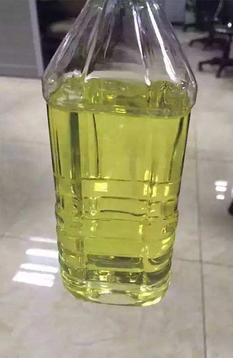 昭通国五柴油