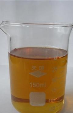 昭通润滑油